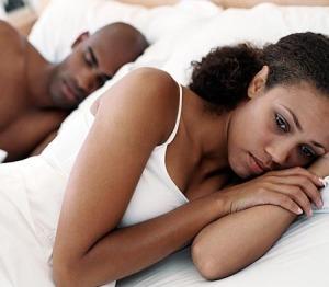 cheating-husband1