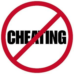 signs_of_cheating32