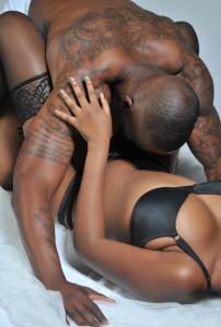 black love 3