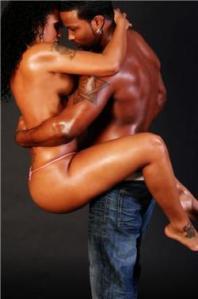 black love 4