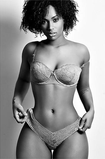 sexy black women 2