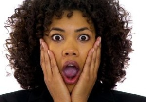 black-woman-looking-shocked-surprised-look-on-her-face-300x210