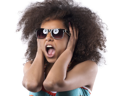 young-black-woman-shock-surprise-covering-her-ears