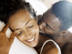 black_couple2010-med